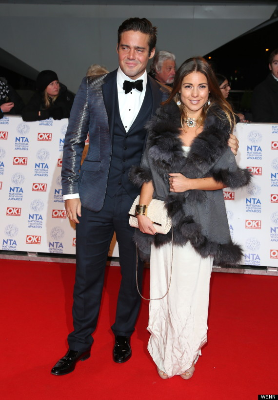 spencer matthews louise thompson made in chelsea
