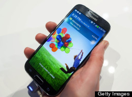 Samsung Galaxy S4 Review Round-Up: Predictable Excellence?