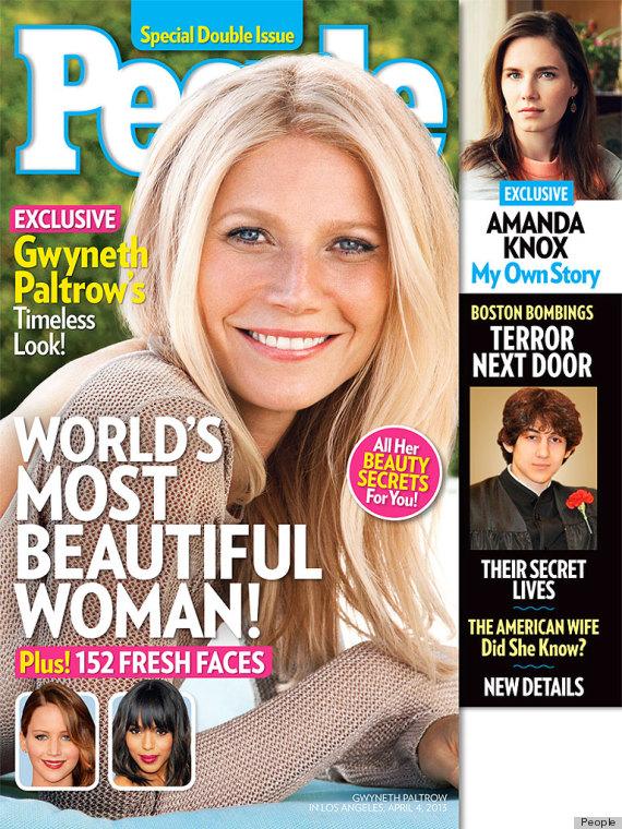 worlds most beautiful woman