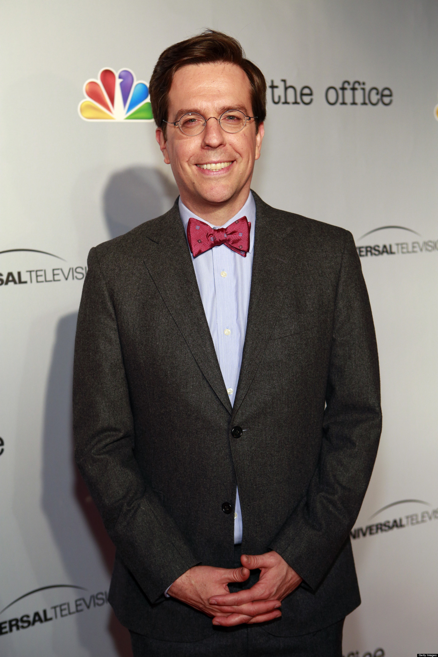 ed helms teeth
