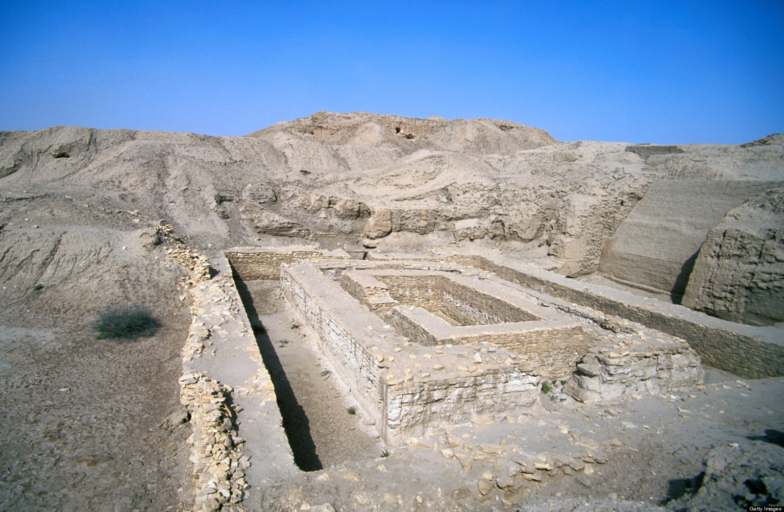 the ancient city of uruk Uruk – unug – erech, king anu's, then inanna's patron city-state, slide-show: (select refresh to re-start slide-shows) uruk in ancient sumer, land between the rivers, the eden.