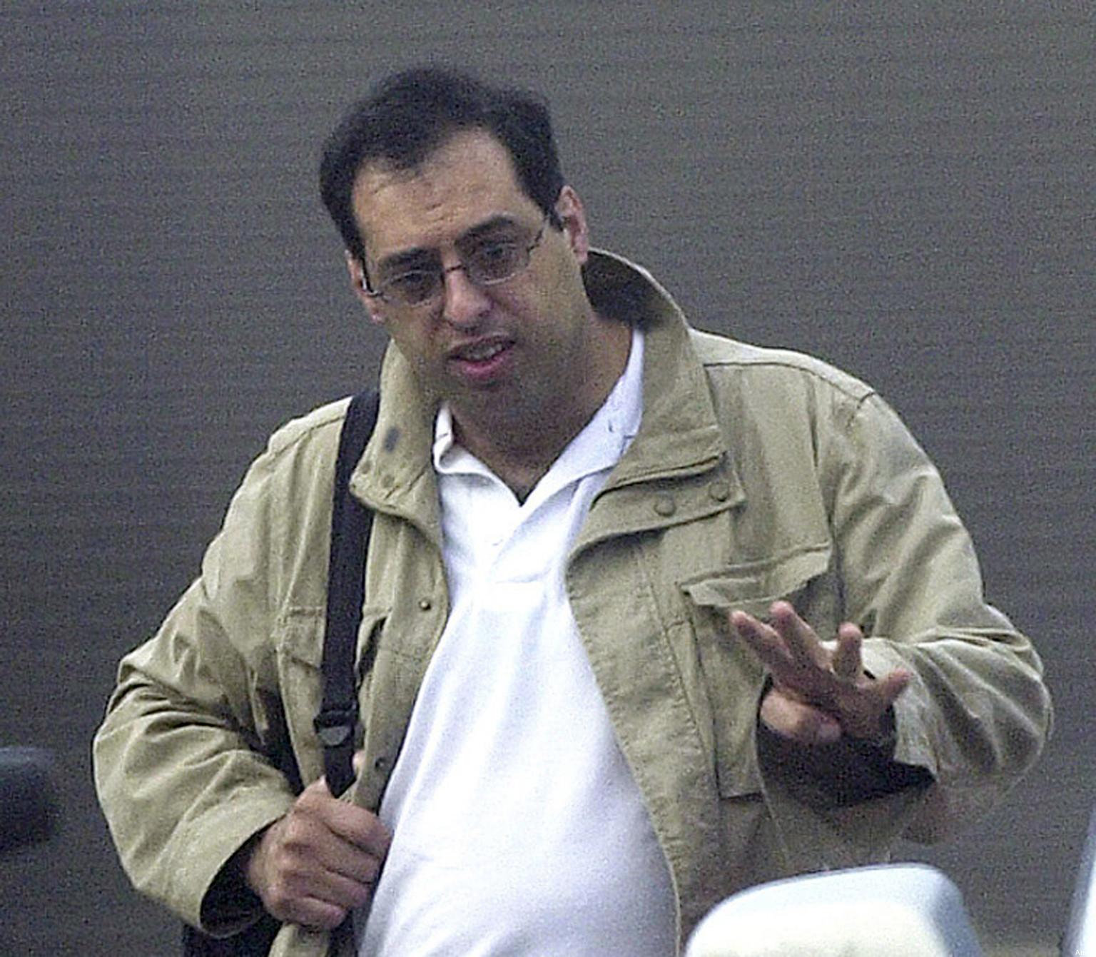 Omicidio Elisa Claps: confermata la condanna a 30 anni per Danilo ...: www.huffingtonpost.it/2013/04/24/omicidio-elisa-claps-confermata-la...