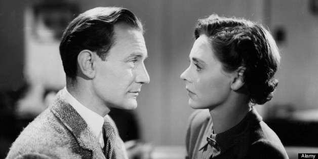 Best Romantic Movies List Honors 'Brief Encounter,' 'Casablanca ...