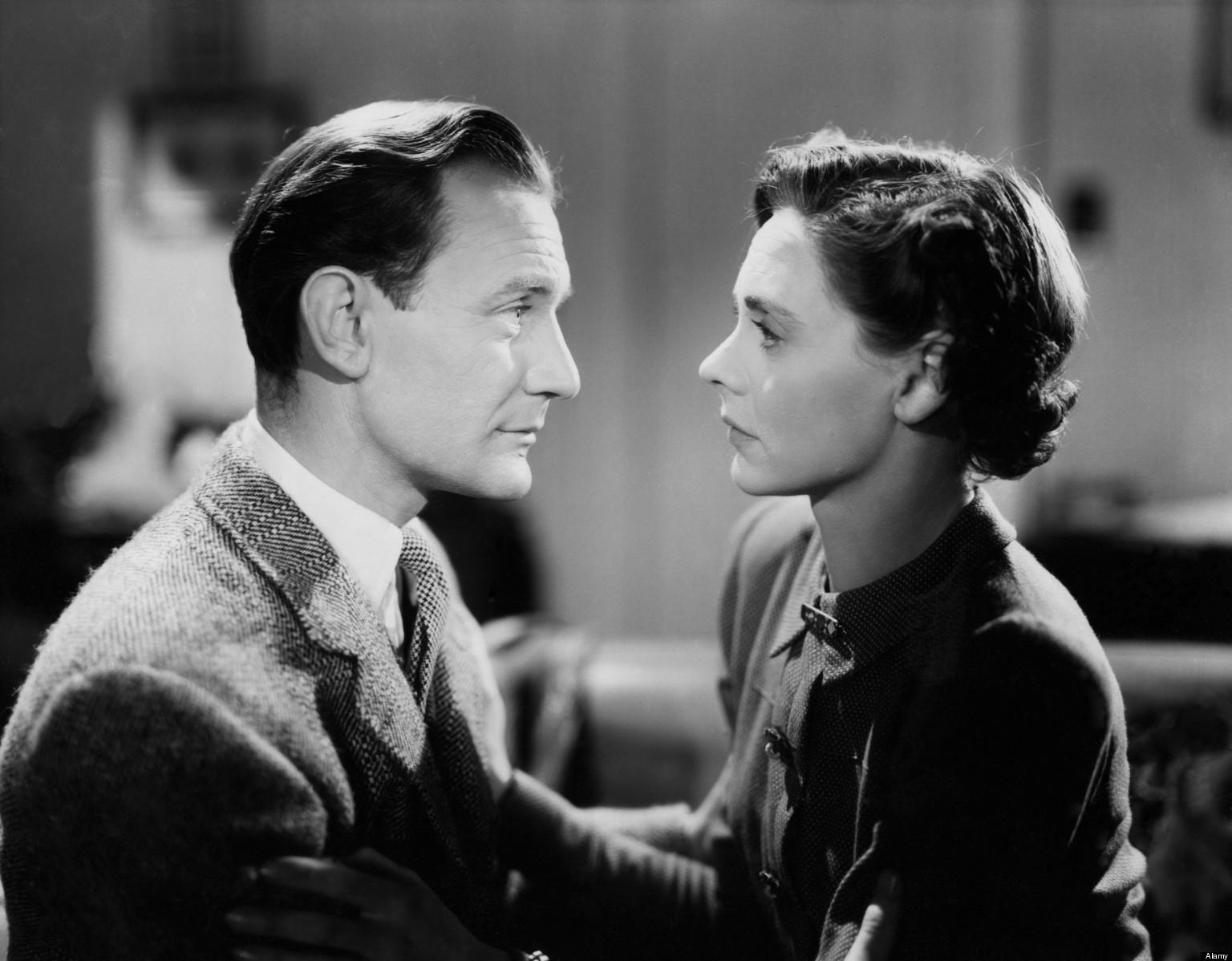 romantic movies encounter brief films casablanca film honors huffpost