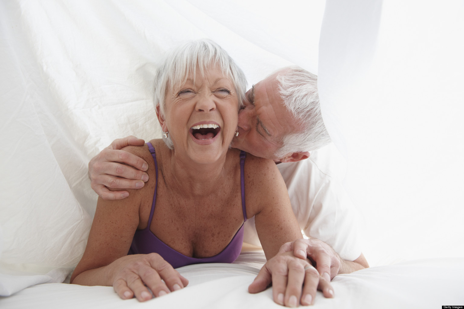 Best Senior Dating Site for Meeting Your Senior Match In