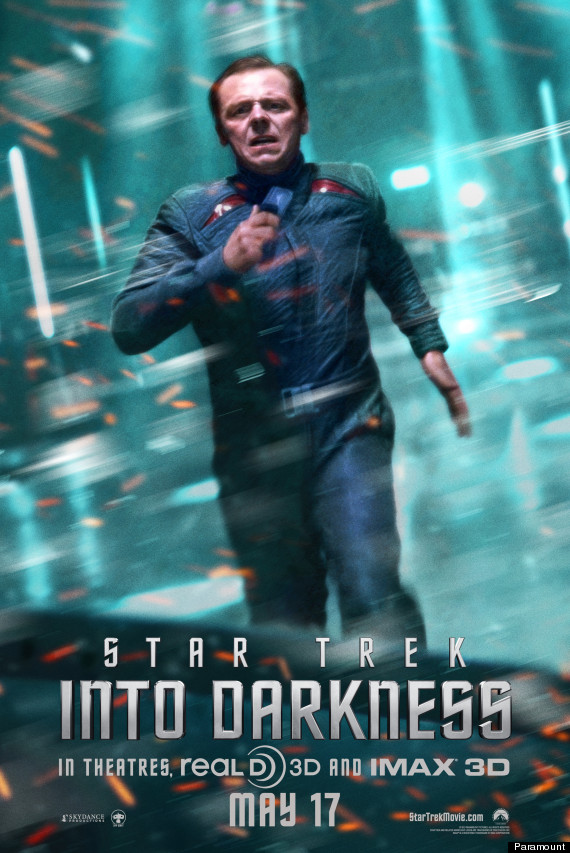star trek into darkness scotty