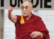 Dalai Lama Says He Would Support A Woman Successor