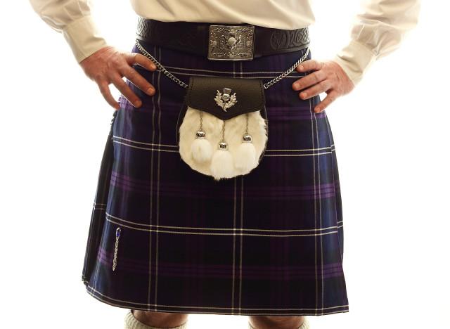 Messieurs pourquoi vous devriez consid rer le kilt for Pourquoi ecossais portent kilt