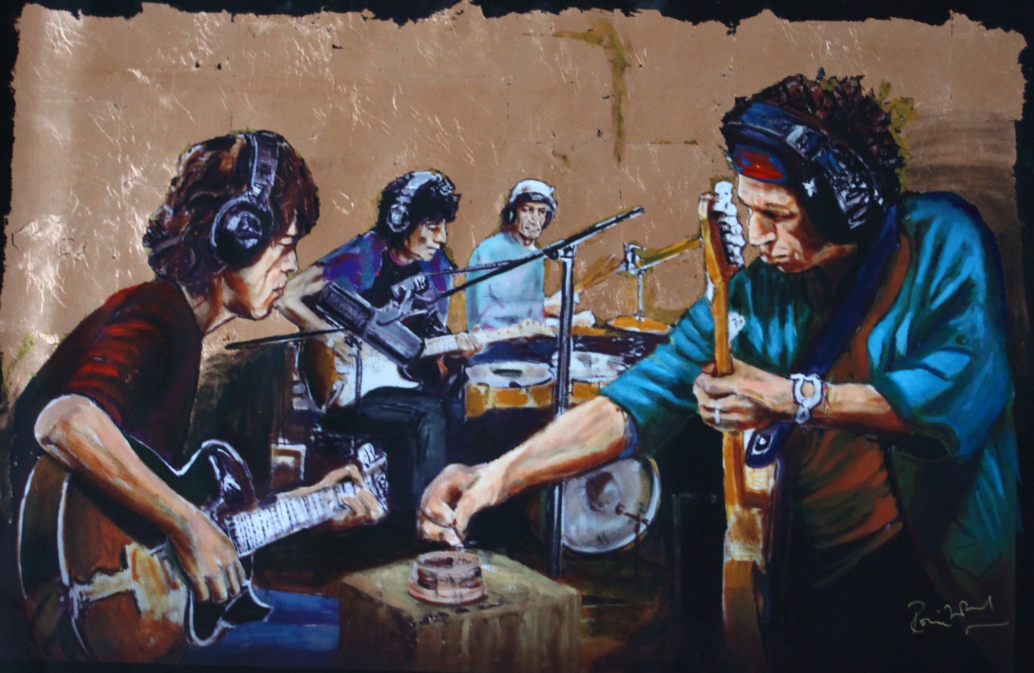 2013-04-24-ronnie-wood-painting.jpg