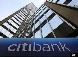 Citigroup Phibro
