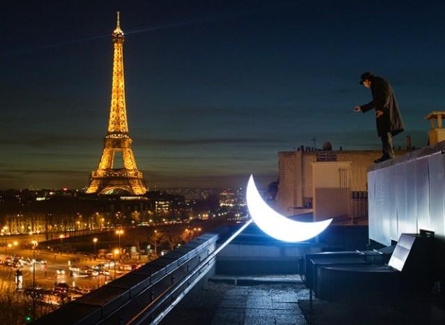 leonid tishkov private moon