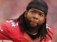 LB Caught In Prostitution Sting: Quentin Groves Arrested For Solicitation