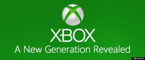Microsoft Planning Xbox Dashboard UI And Tile Changes In Preparation For Next-Gen Console R-NEW-XBOX-large570