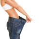 Hypnotherapists to Become Tougher on Fat Clients