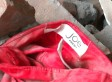 Joe Fresh Clothing Produced At Bangladesh Factory That Collapsed (PHOTOS, VIDEOS)