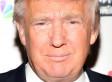 Donald Trump's Jon Stewart Tweet: An Anti-Semitic Insult?