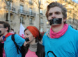 #MortAuxGay ('Death To Gays') Hashtag Trends On Twitter After France Legalizes Gay Marriage