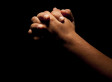 Believing In God Associated With Better Psychiatric Treatment Outcomes: Study