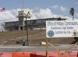Military Declassifies Motion To Declassify Guantanamo Detainees' Thoughts On Torture