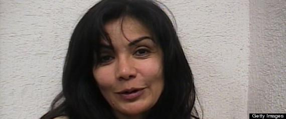 SANDRA AVILA BELTRAN MEXICO CARTEL