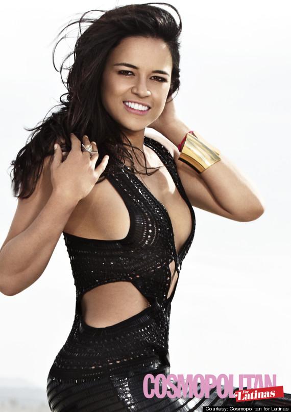 nude dating hot latinas