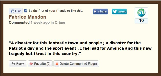 boston bombing 3