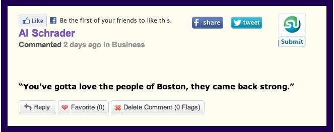 boston bombing 6