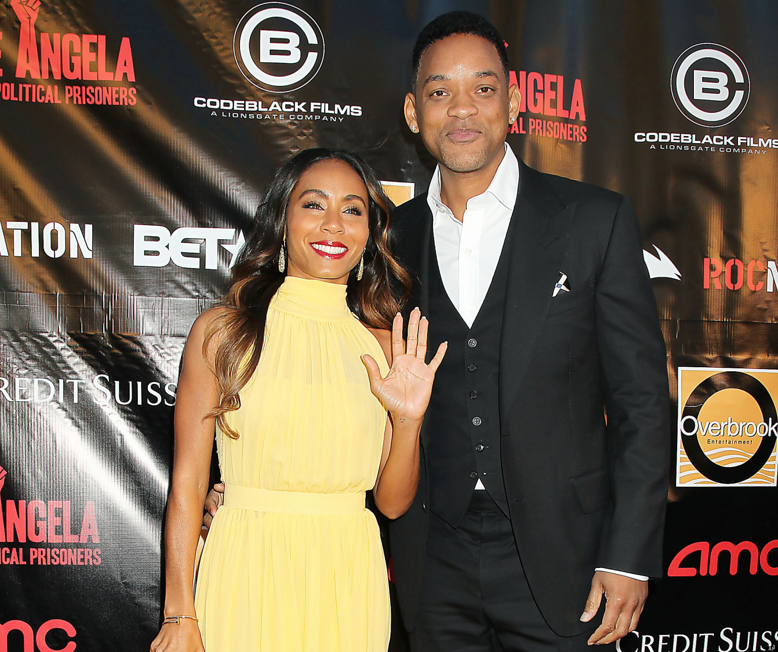 will smith and jada have an open relationship