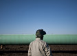 BC Election 2013: Pipelines, Tankers Debate Continues To Confuse