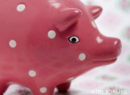 ¿Ahorramos, invertimos o guardamos nuestro dinero debajo del colchón?