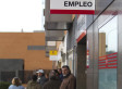 Spain Unemployment Hits Record High On Recession Fears