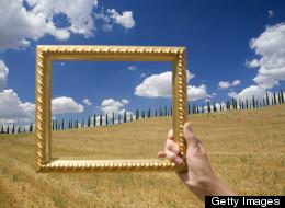 Kunst-Reisewege in der Toskana