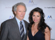 Dina Eastwood In Rehab: Clint Eastwood's Wife Checks Into Treatment For Depression & Anxiety