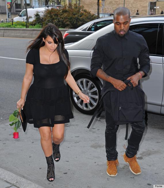kim kardashian underwear
