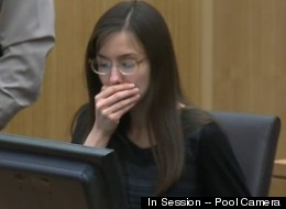 Jodi Arias Trial: Jury Expected To Hear More Graphic Details From