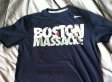 eBay Pulls 'Boston Massacre' T-Shirt