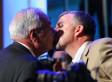 Barney Frank Compares 'Ironic' Al Qaeda And Tea Party Criticisms
