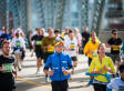 2 Banned From Vancouver Sun Run For Cheating