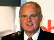 Rush Limbaugh Invokes Rape Analogy To Criticize Filibuster Reform (AUDIO)