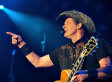 Ted Nugent Slams Pure Michigan Campaign, Calls State 'Suburb Of Illinois And San Francisco'