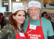 Melissa Gilbert, Timothy Busfield Wed: 'Little House On The Prairie' Star Marries 'Thirtysomething' Actor