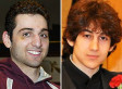 Are the Boston Bombers Just Douchebags?
