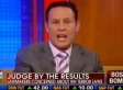Brian Kilmeade: 'Islamic Extremists Are Trying To Kill Us' (VIDEO)