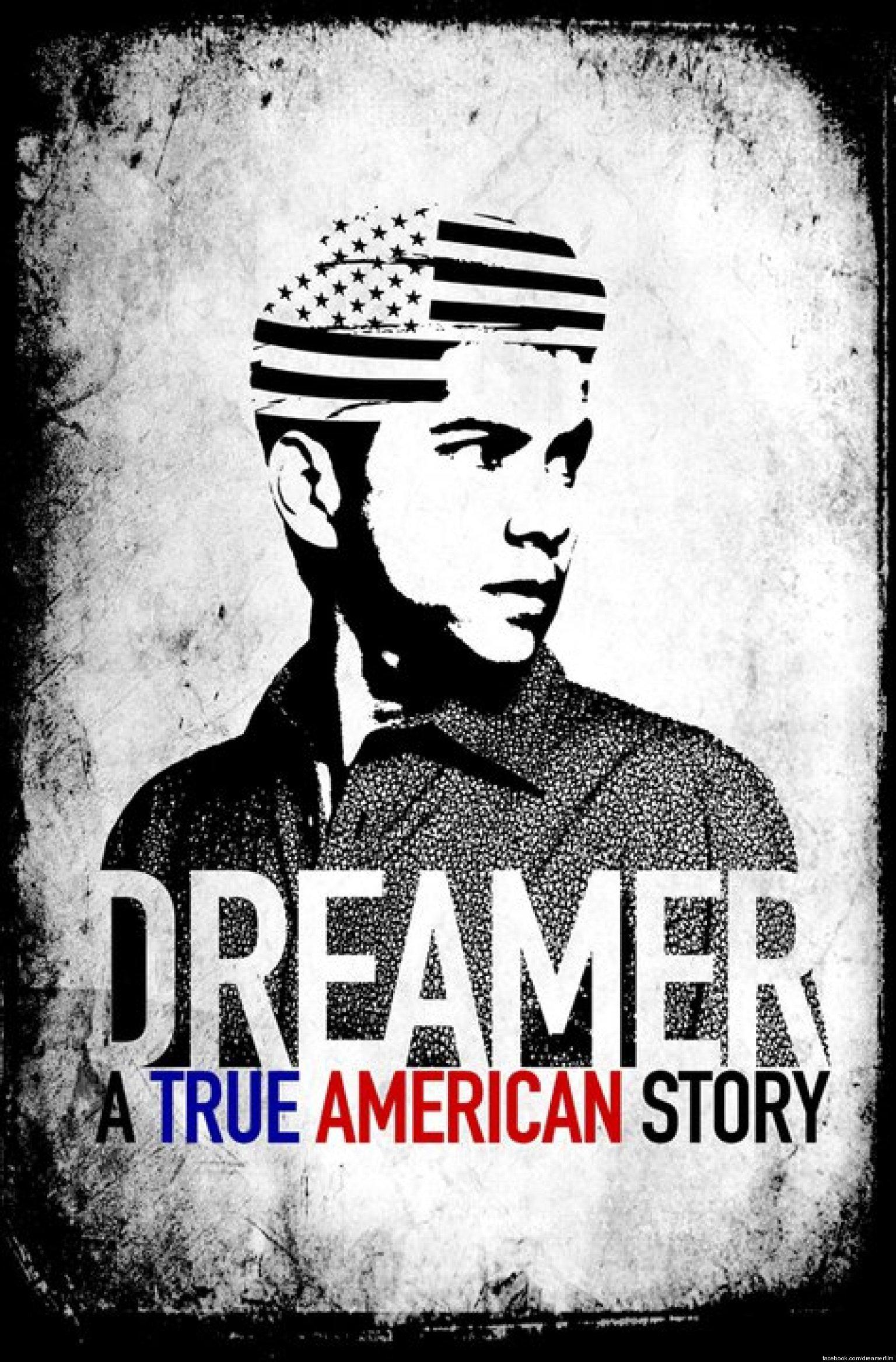 Dreamer Film