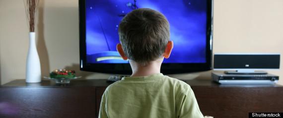 TV VIEWING HABITS CANADA