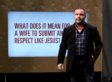 Mark Driscoll, Megachurch Leader, Says Nagging Wives Like Water Torture (VIDEO)