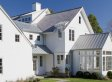 Time To Call The Roof Repair Guy? These Tips Will Tell You When (PHOTOS)