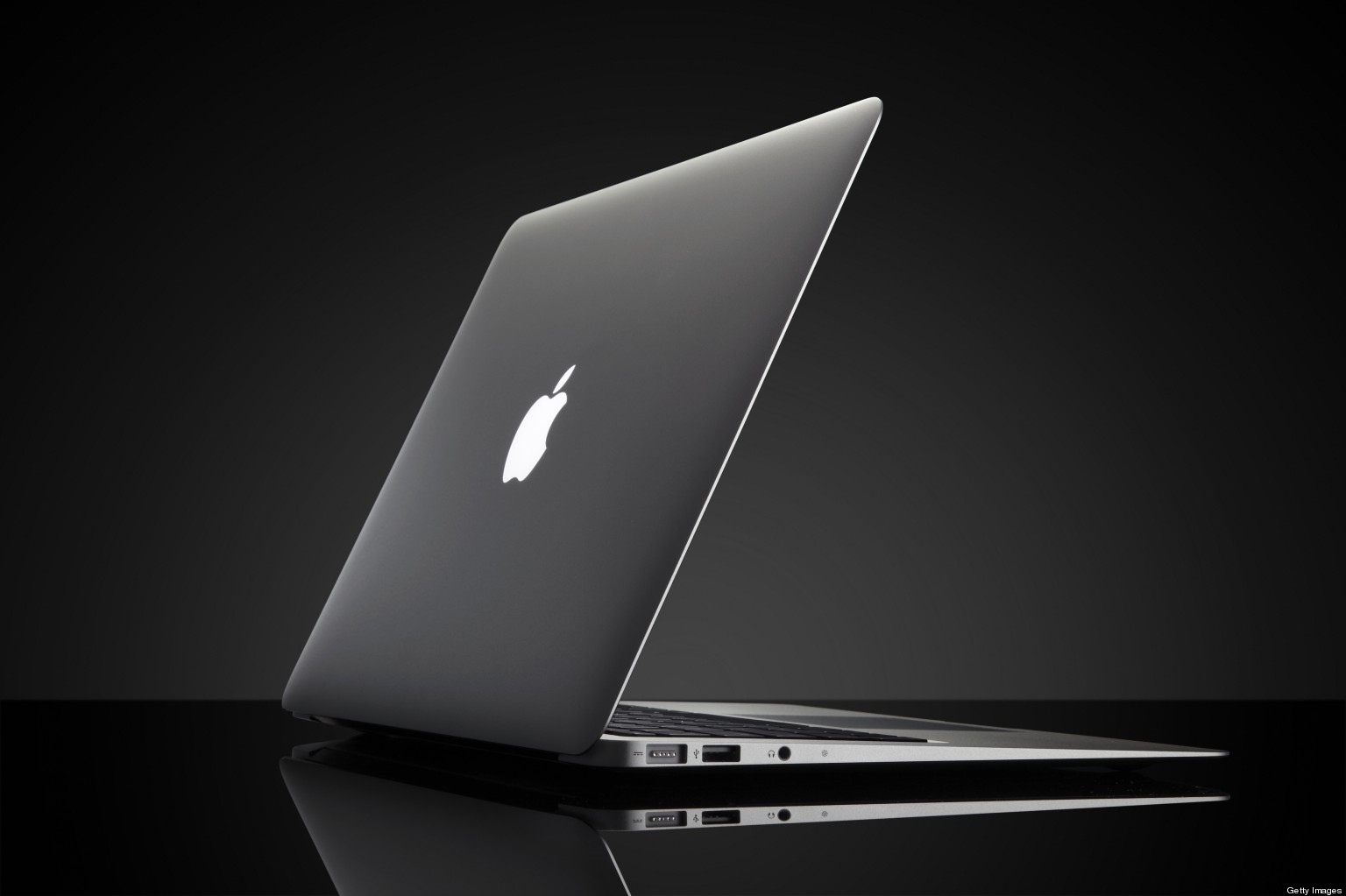 Best apple computer deals uk