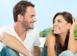 Marriage Advice: Things Never To Say To Your Husband
