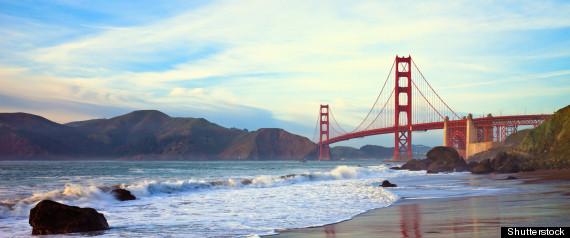 SAN FRANCISCO FOSSIL FUEL DIVESTMENT